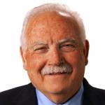 R.J. Frascone, MD