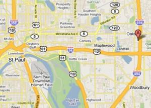 regions-ems-map
