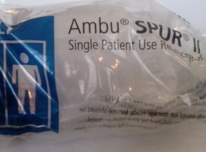 adult-spur-2